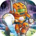 超级磁力机器人游戏安卓最新版 v1.0