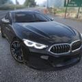 物理汽车公路竞技游戏最新安卓版 v1.07