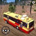 顶级巴士司机游戏安卓手机版 v1.0.6