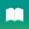 书痴博客app最新安卓版下载 v1.0
