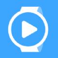 抖音上识别手表品牌的软件app下载安装 16.3.0
