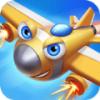 魔幻小飞机赚钱app红包版游戏 v1.0