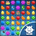 方糖消消消游戏赚钱红包版 v3.4.8