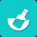 精神垃圾桶兼职软件手机版 v1.0