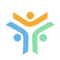 足下校园评估系统登录2021年最新版 v3.0.2
