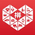 快团团微信卖货小程序app下载 5.65.0