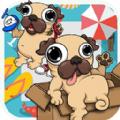 托卡世界宠物小狗游戏最新完整版 v1.0