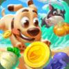 富豪大农场游戏红包版 v1.0.0