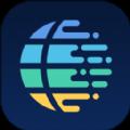 2021电网头条官方app手机版 v5.3.0