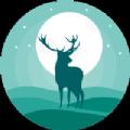 马鹿网app安卓版软件 v1.0