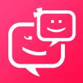 积木聊天话术app安卓版下载 v2.6