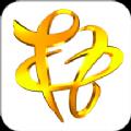 最老友app官方版下载 c1.0.1