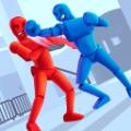 火柴人布娃娃斗士游戏中文安卓版 v0.0.4