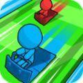 翻车滑板游戏安卓最新版 v1.0.0