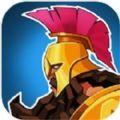 古代文明战争游戏安卓版下载 v2021.6.6