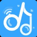 音师通app官方版下载 v1.0.0