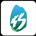 松石易购app软件手机版 v1.3.2