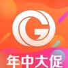 零购平台app官方手机版下载 v1.0.1