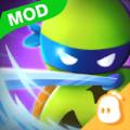 刺杀敌人游戏官方安卓版 v1.0.0