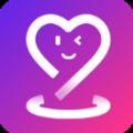 汇颜交友app软件下载安装 v1.1.1
