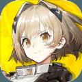 Alchemy Stars Aurora Blast国际服游戏下载 v1.0.2