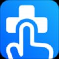 医健帮app官方版 v3.0.0