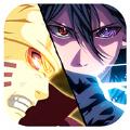 火影荣耀云游戏最新版下载 v1.0