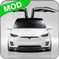 新能源汽车模拟器游戏安卓版下载 v1.9