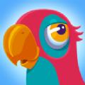 保护岛屿游戏最新安卓版 v1.03