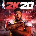 NBA2K20豪华存档版ios安装包下载 v98.0.2