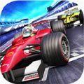 公式赛车竞速模拟官方下载最新版 v15