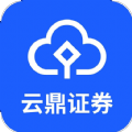 云鼎app下载安装