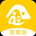 爱亿家官方app下载手机版 v1.0.0