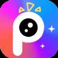 甜甜P图app安卓版下载 v1.1.1