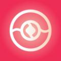 微数心选app手机版软件 v1.0