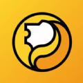 晓狮学习软件app最新版下载 v1.0.0