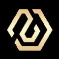 众达电商软件官方版下载 v1.0.3