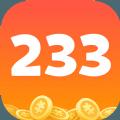 223游戏乐园免费下载安装