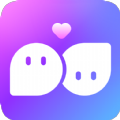 闪电约会交友app下载官方版 v1.0.2
