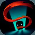 元气骑士破解版最新版3.1.12内购全无限 v3.1.12