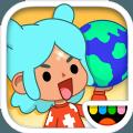 托卡世界更新儿童房最新版 1.35.2