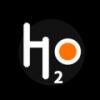 氢橙数码app最新版下载 v1.0