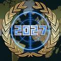 全球帝国2027ios苹果版下载 v1.8.8