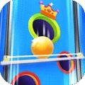 球球大战黑洞游戏最新版 v1.0