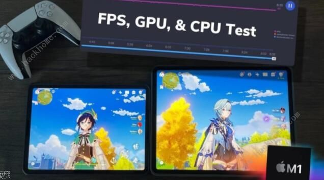 3A大作上平板,《神界:原罪2》能否真正开启iPad游戏新纪元?[多图]图片2