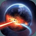 星战模拟器现代地球下载最新版 v1.2.03