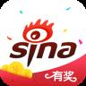 新浪新闻鸿蒙版app官方下载安装 v6.9.8