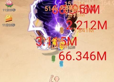 超级小拳拳深渊票每日更新在线观看AV_手机用 深渊门票获取及挑战攻略[多图]