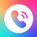 糖豆来电秀App最新官方版下载 v1.0.200