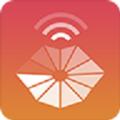 2021辽宁人社app认证平台苹果版下载 v3.2.0